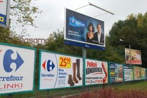Habituacja w reklamie